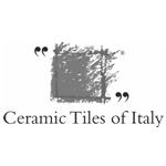 ceramic tiles of italy