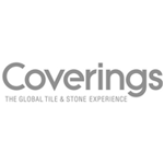 coverings tile and stone experience 2