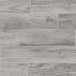 Forest Italian Wood Look Floor And Wall Tile Bv Tile And