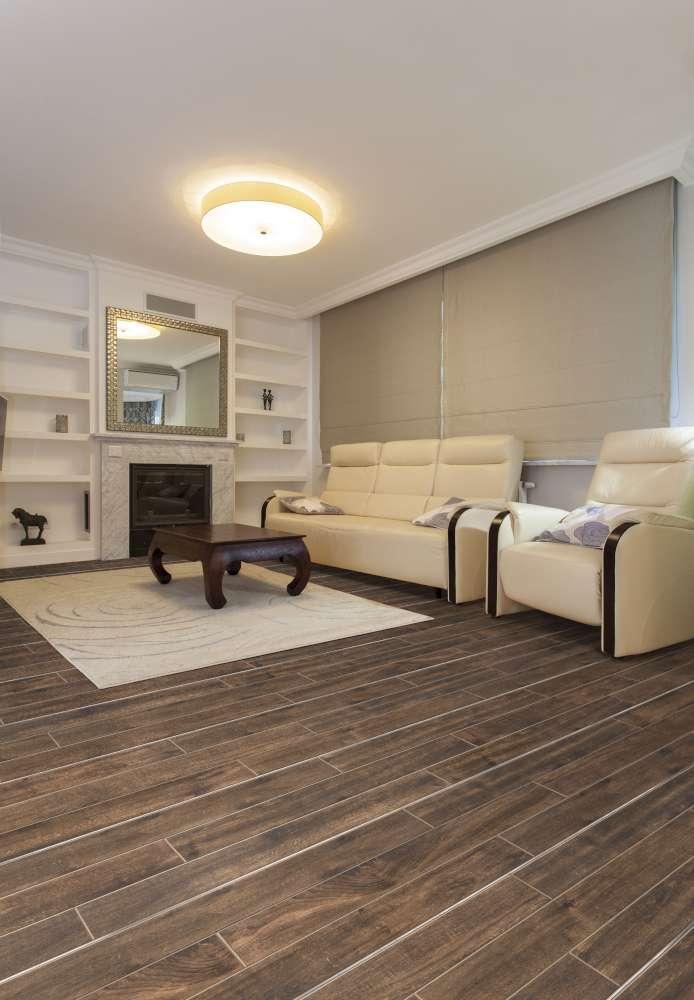 Tabula Italian Wood Look Floor And Wall Tile Bv Tile And