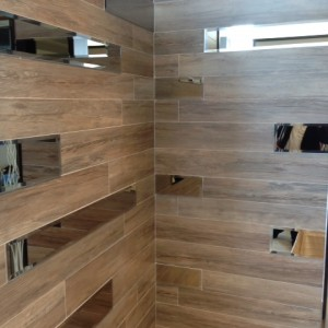wood look floor and wall tile inspiration gallery category inspiration