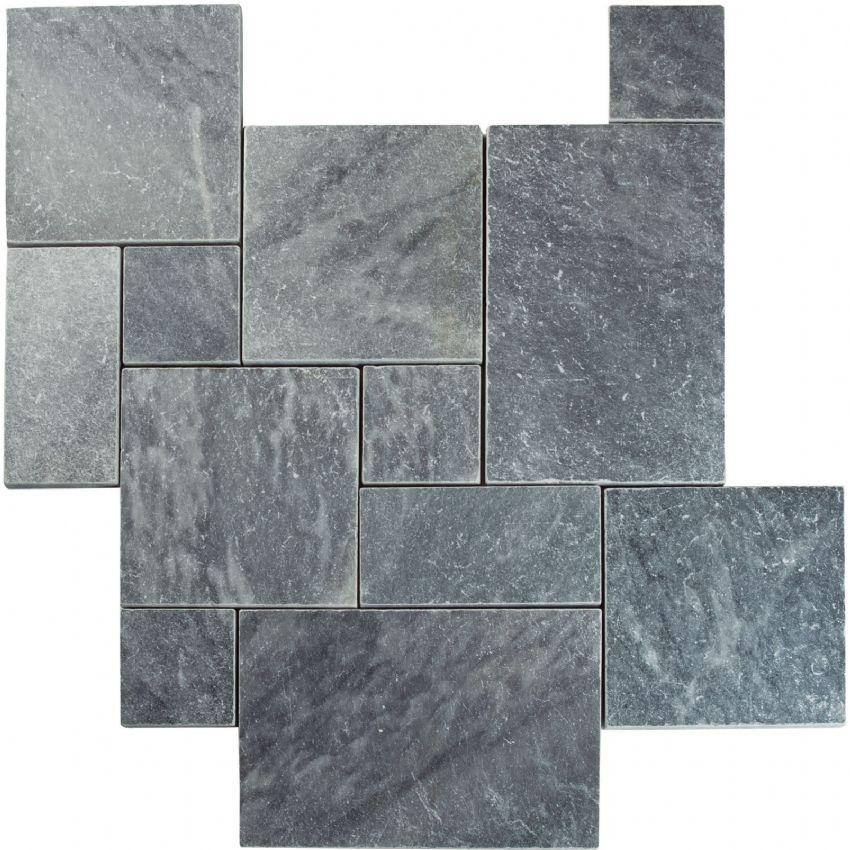 18x18 Travertine Tile ...