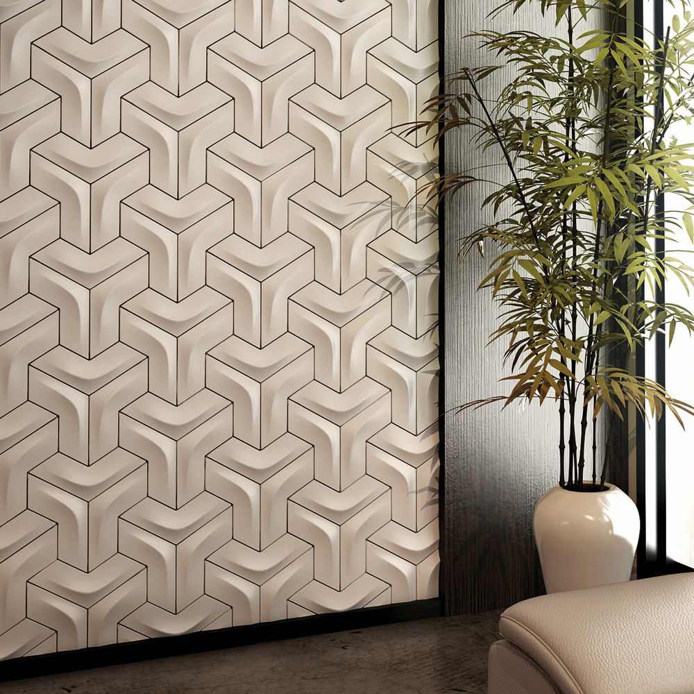 Versatile Arc Bv Tile And Stone