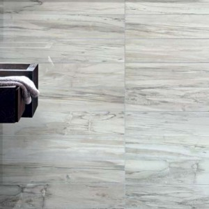 Bathroom Floor And Wall Tile Bv Tile And Stone