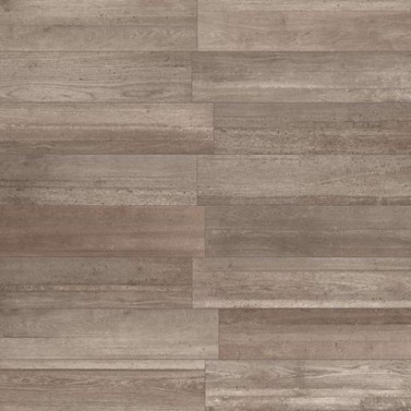 Woodtime Italian Floor And Wall Tile Bv Tile And Stone