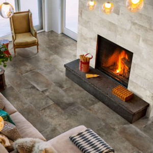 Rewind Italian Rectified Floor And Wall Tile Bv Tile And
