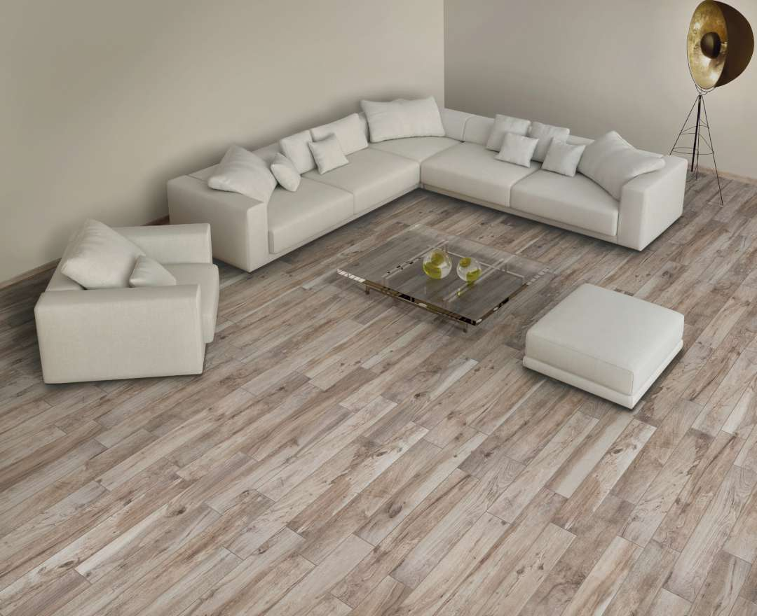 Soft italian wood look floor and wall tile bv tile and stone category ceramic porcelain july 20 2015 dailygadgetfo Choice Image