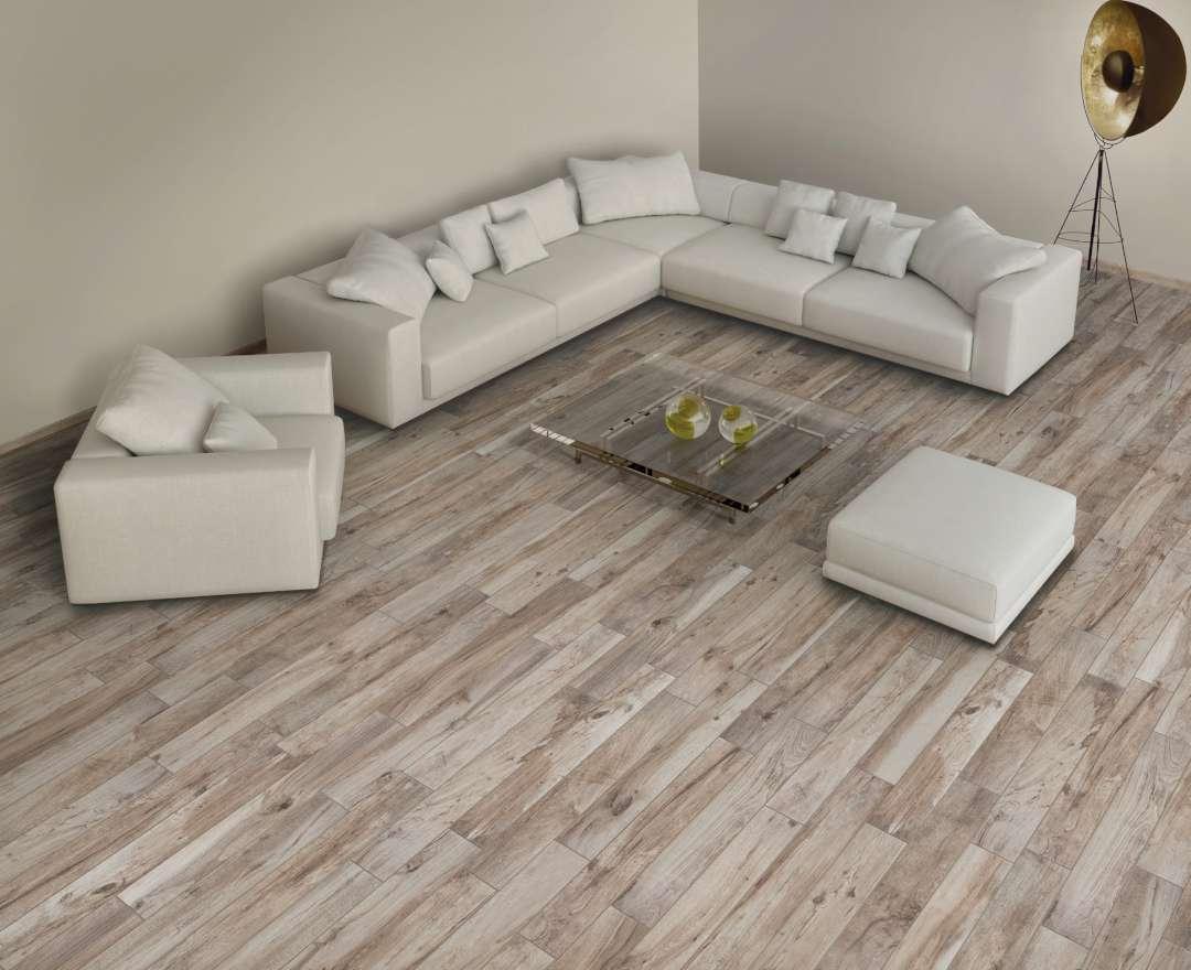 Categories Ceramic Porcelain Floor And Wall Tile Wood Look Tiles