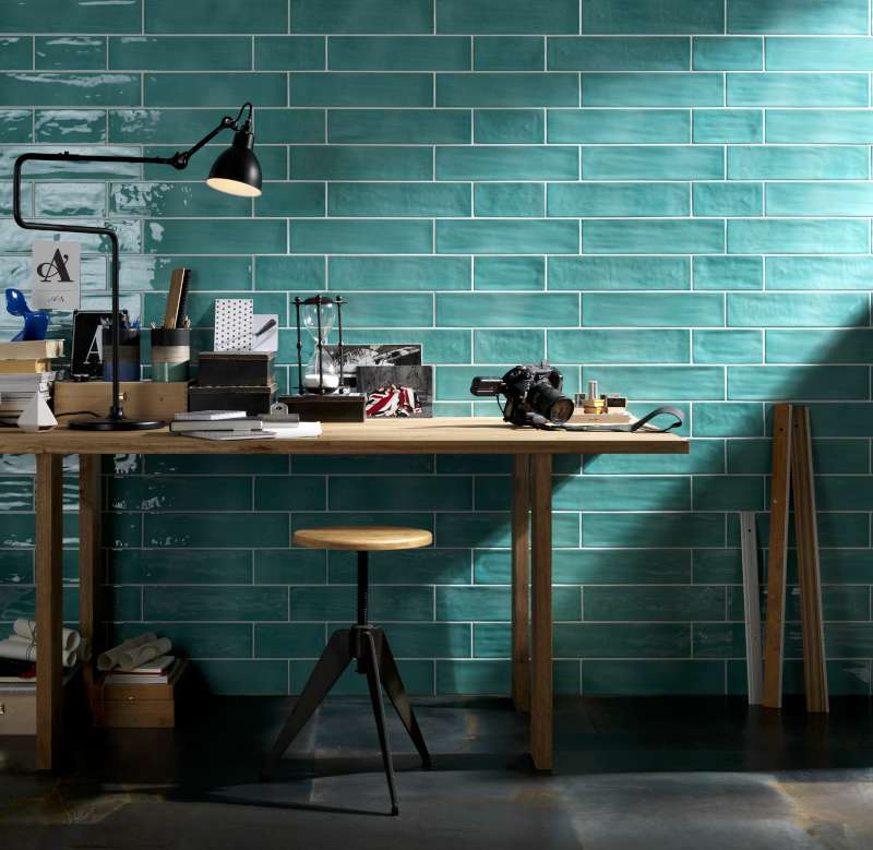 Joyful 8 And 16 Italian Ceramic Floor Tile Tonalite Bv Tile