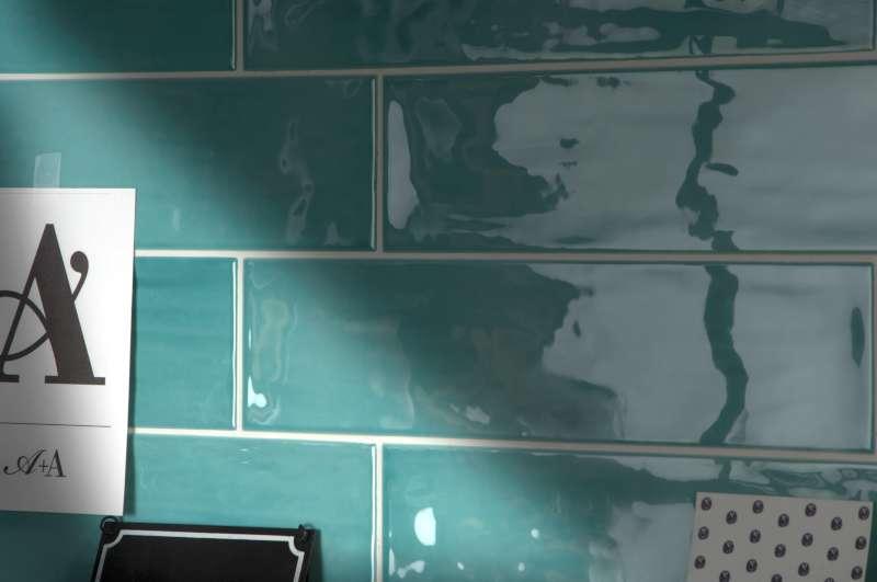 Joyful Italian Subway Floor Amp Wall Tile Tonalite Bv