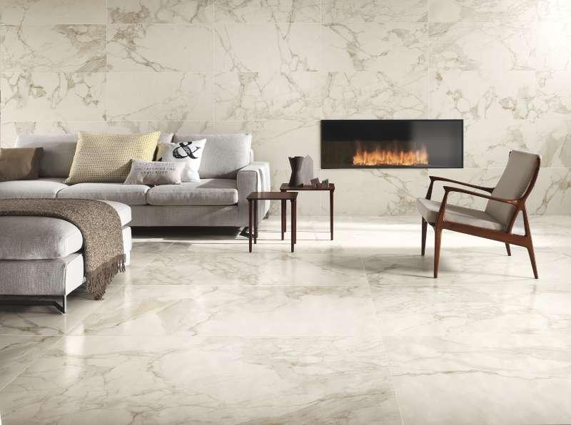italian decorative floor tile roma italian marble look floor wall tile fap ceramiche bv