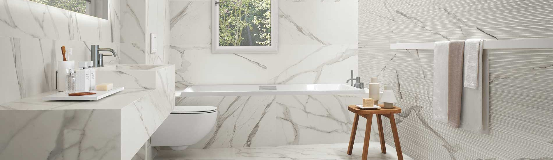banner-roma-floor-wall-tile-marble-1