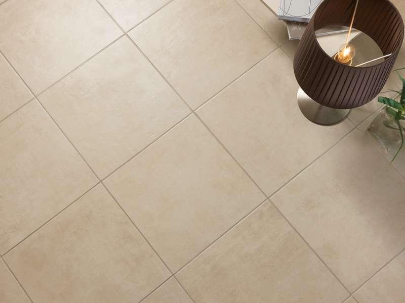 Factory Floor Wall Tile Abitare La Ceramica Bv Tile And Stone