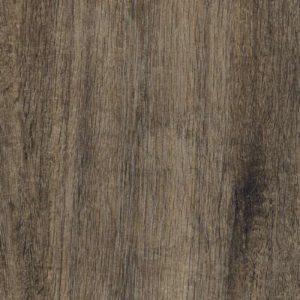 Greenwood Wood Look Floor Amp Wall Tile Ceramica Rondine