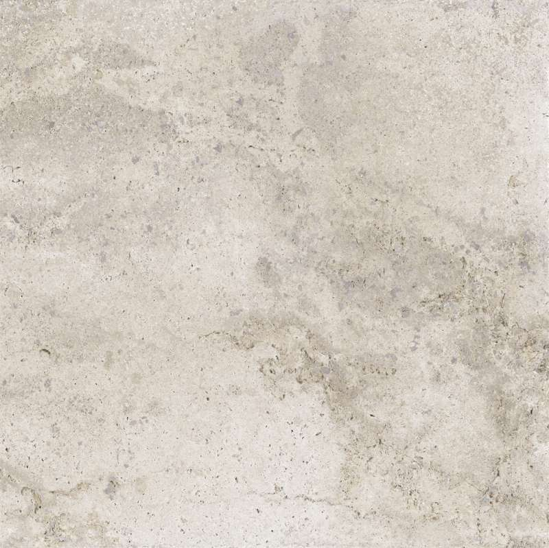 Travstone 24x24 Beige Variation 1 Bv Tile And Stone