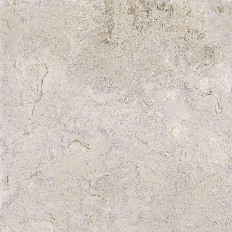 Travstone Paver Floor Amp Wall Tile Del Conca Bv Tile
