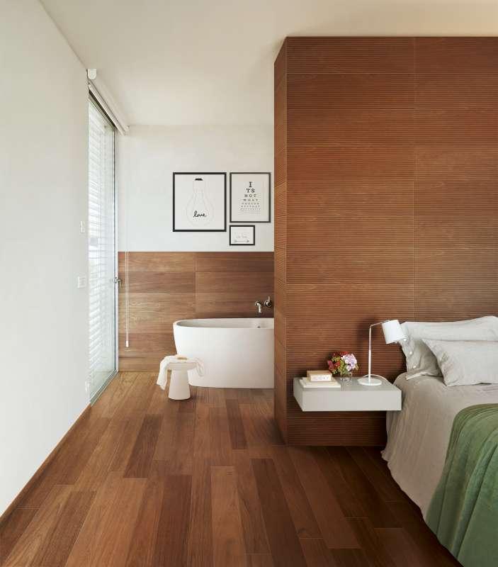 Parquet wood look floor wall tile piemme bv tile and for Ceramiche piemme carrelage