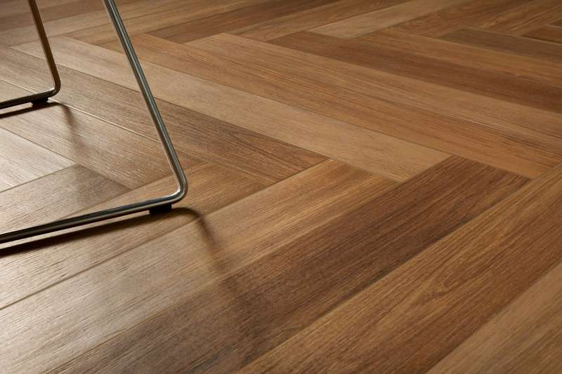 Parquet Wood Look Floor Amp Wall Tile Piemme Bv Tile And