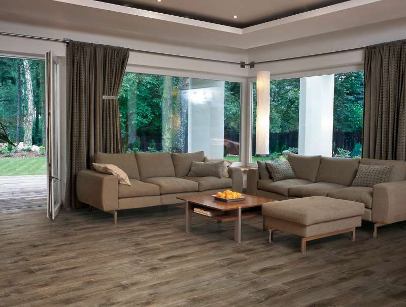 Sequoia Wood Look Floor Wall Tile Bv Tile And Stone