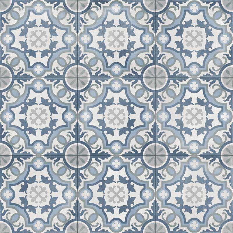 Bondi 24x24 Mirror Bv Tile And Stone
