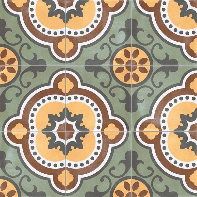 Bondi Spanish Floor And Wall Tile Aparici Bv Tile And Stone