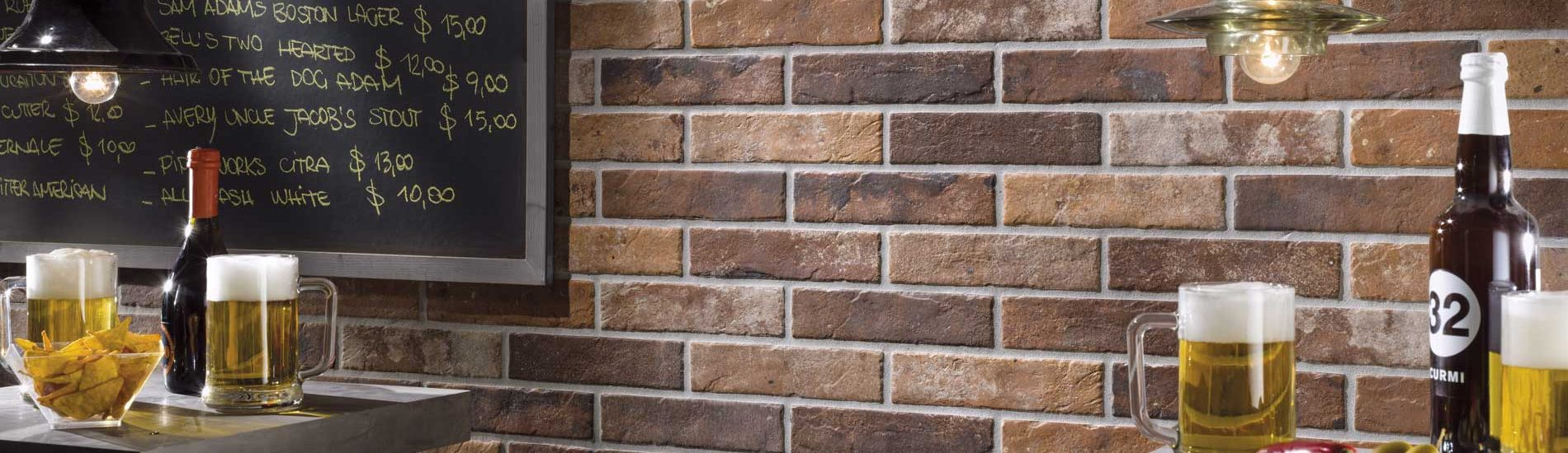 Tribeca brick look italian wall tile ceramic rondine bv tile banner tribeca italian brick look wall tile ceramica dailygadgetfo Choice Image