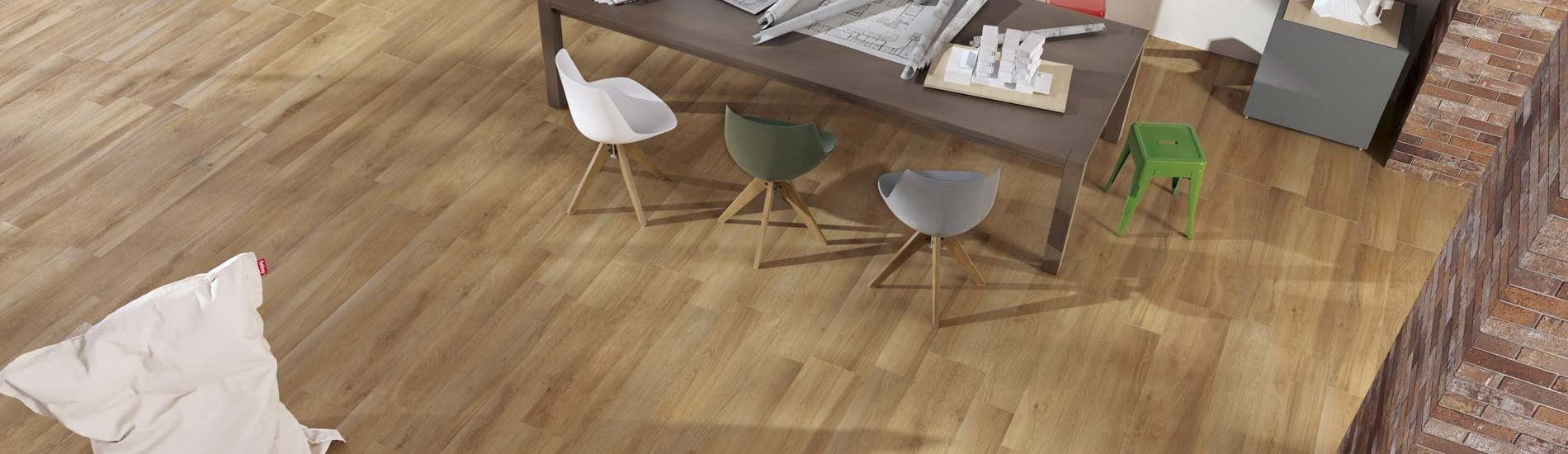 banner-ever-wood-look-floor-wall-tile-ceramic-rondine