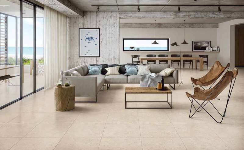 Ceramic & Porcelain Floor and Wall Tile - BV Tile and Stone