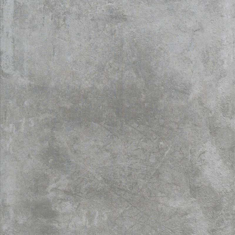 Midtown Concrete Look Floor Amp Wall Tile Bv Tile And Stone
