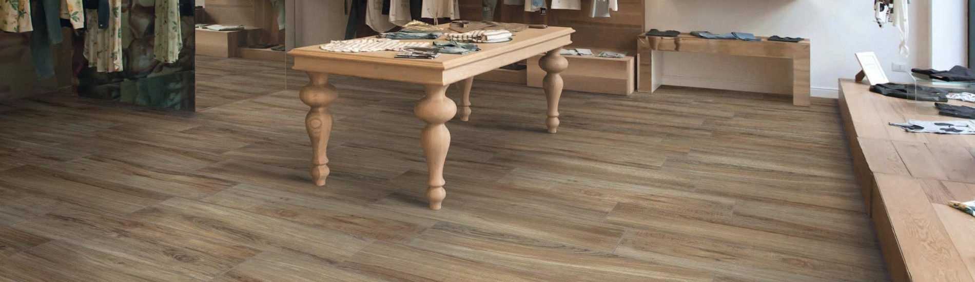 banner-eco-timber-rectified-wood-look-tile-faro-ceramiche