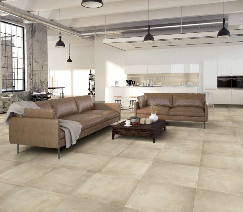 Icon Italian Floor Amp Wall Tile Bv Tile And Stone