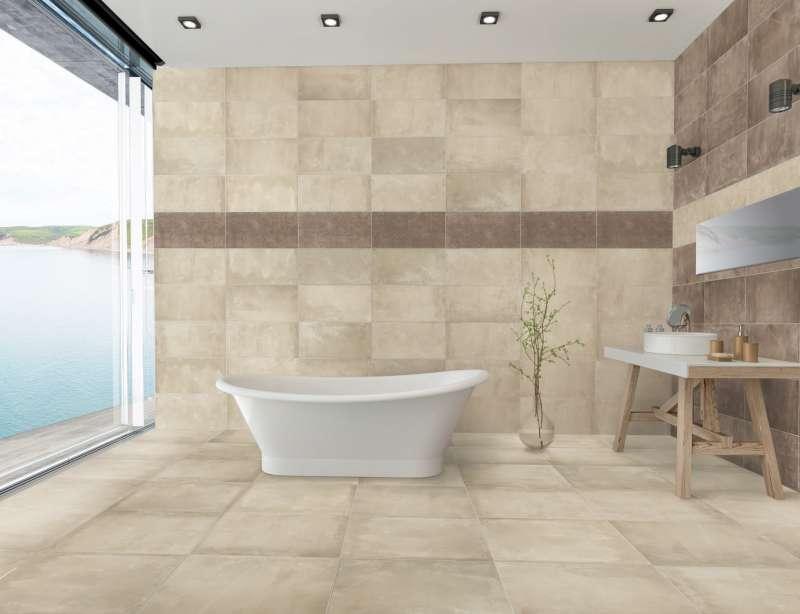 Icon Italian Floor & Wall Tile - BV Tile and Stone
