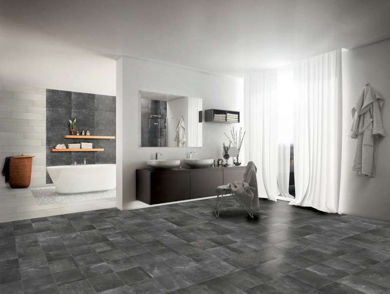Icon Italian Floor Amp Wall Tile And Stone