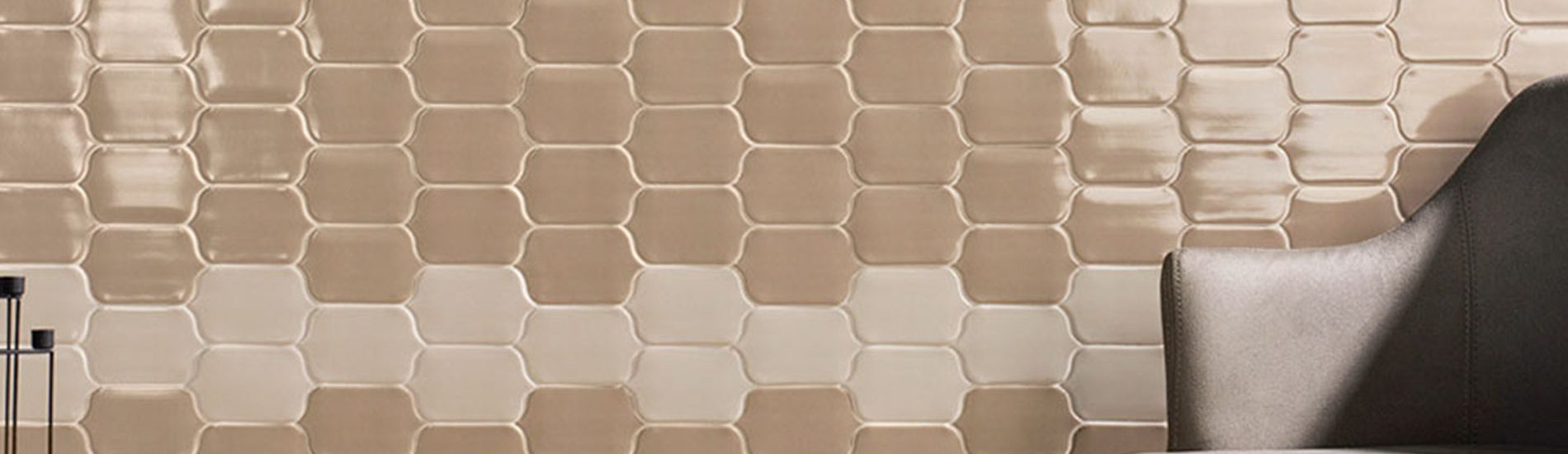 banner-riad-natucer-wall-tile-extruded