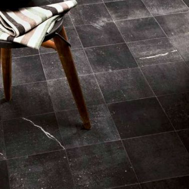 Maku Natural Stone Look Floor Wall Tile Bv Tile And Stone