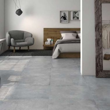 Limestone Large Format Floor Wall Tile Bv Tile And Stone