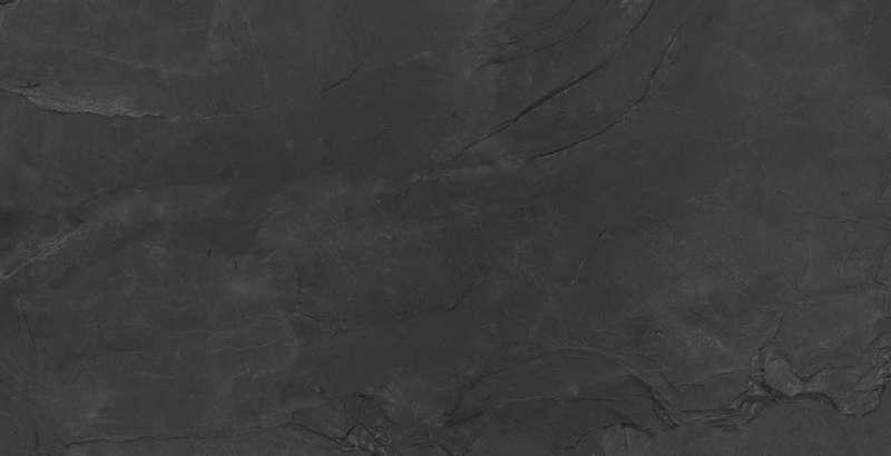 Stonelife 24x48 Blackslate 6 Bv Tile And Stone