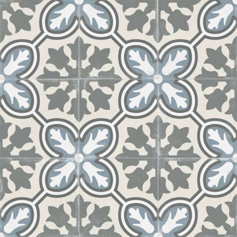 Tango Cement Deco Floor Wall Tile Bv Tile And Stone
