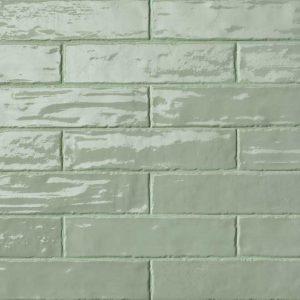 Brooklyn Italian Subway Brick Look Wall Tiles Fap