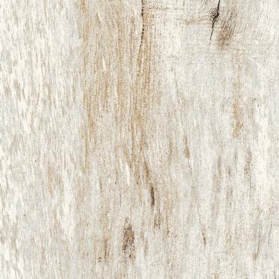 Inwood Italian Wood Look Floor Amp Wall Tile Ceramica