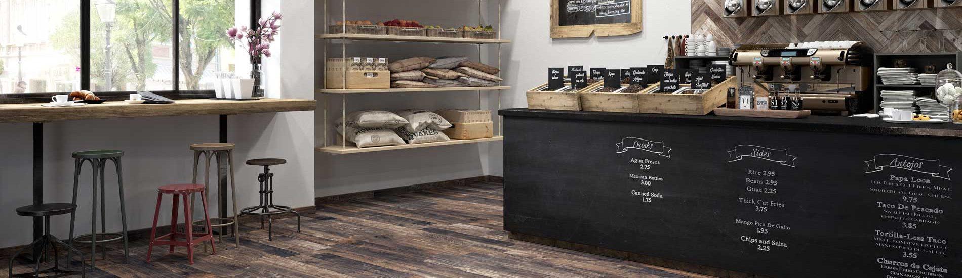 banner-inwood-italian-wood-look-floor-wall-tile-ceramica-rondine-3D