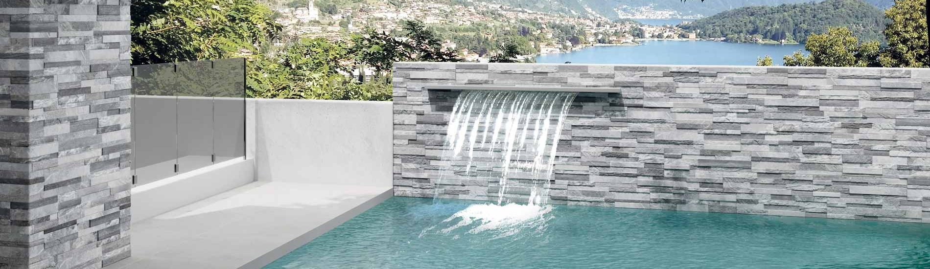 banner-tiffany-italian-stone-look-wall-tile-ceramica-rondine