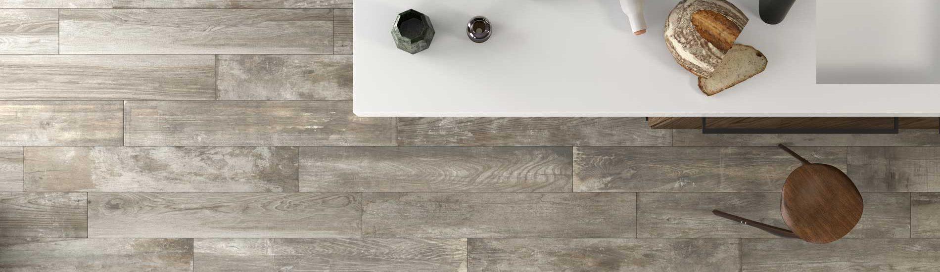 banner-vigoni-italian-wood-look-tile-del-conca