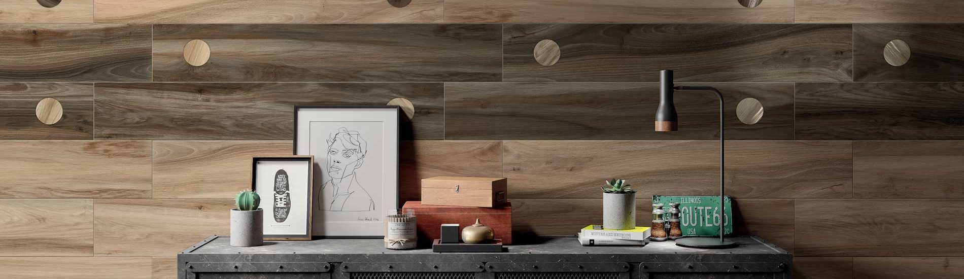 banner-essential-italian-wood-look-floor-wall-tile-elios