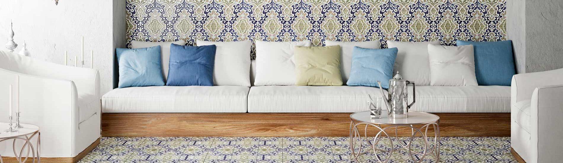 banner-tawriq-spanish-cement-deco-floor-wall-tile-aparici-apavisa