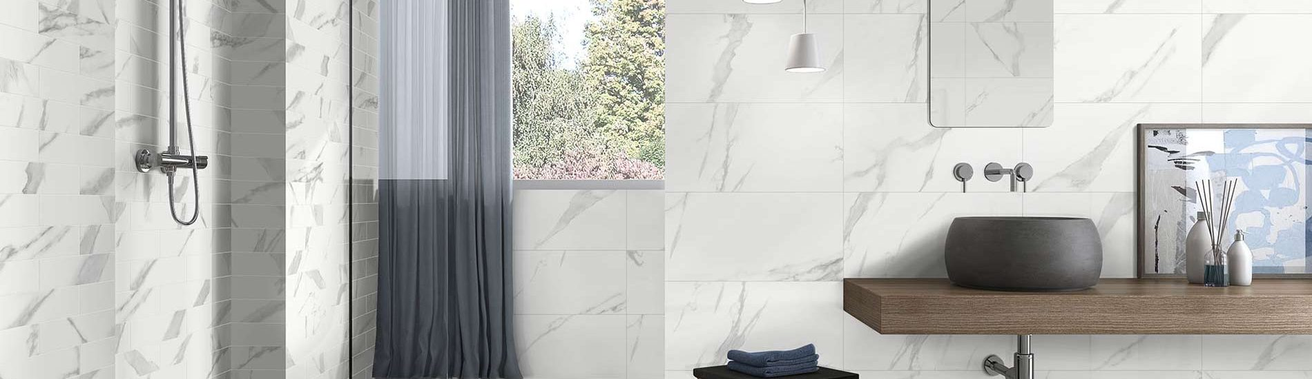 banner-white-soul-spanish-large-format-marble-floor-wall-tile-itt-saniceramic