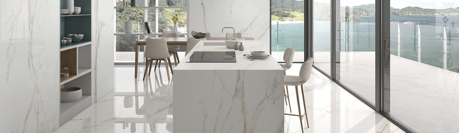 banner-Arklam-slabs-12mm-itt-ceramic-spanish-floor-wall-tile