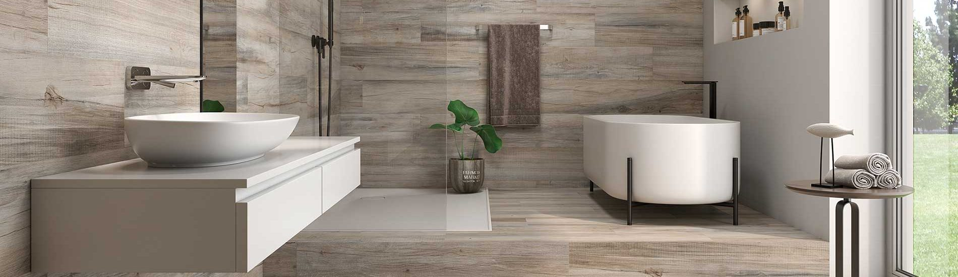 banner-jazz-wood-look-itt-ceramic-spanish-floor-wall-tile