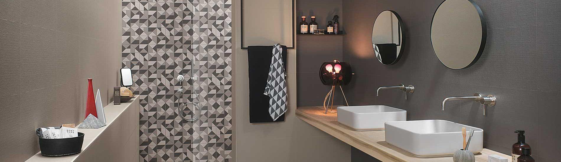 Banner-milano&wall-fapceramiche-italian-wall-tile