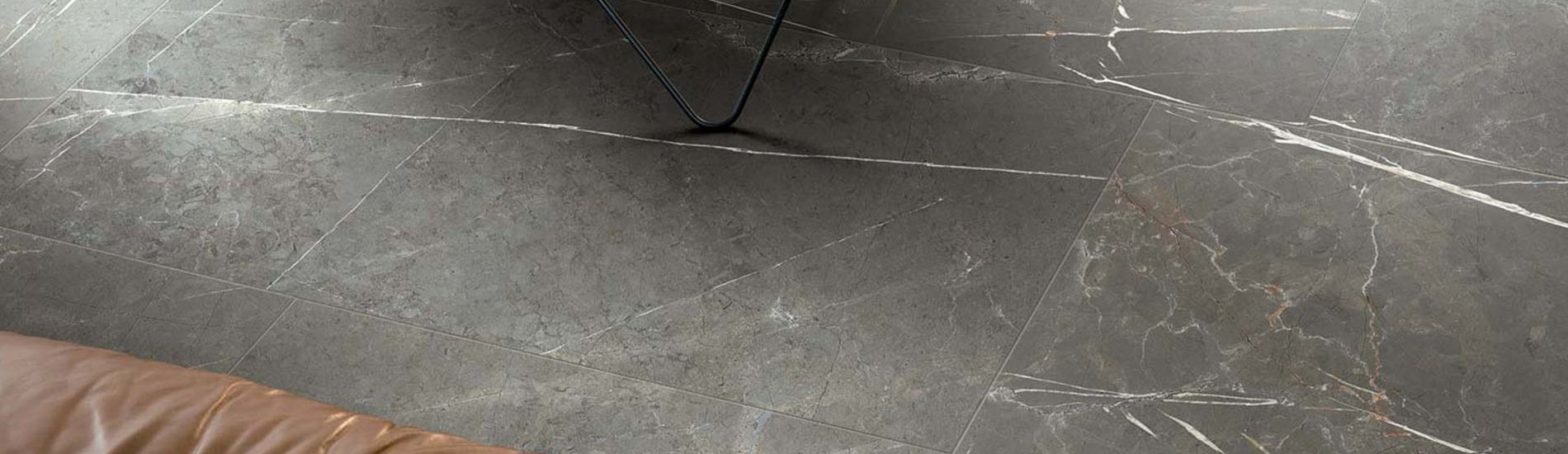 Banner-stone-&-more-2.0-casa-dolce-casa-italian-floor-wall-tile-florim-marble-look-onyx-stone
